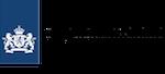 Logo Zorginstituut Nederland